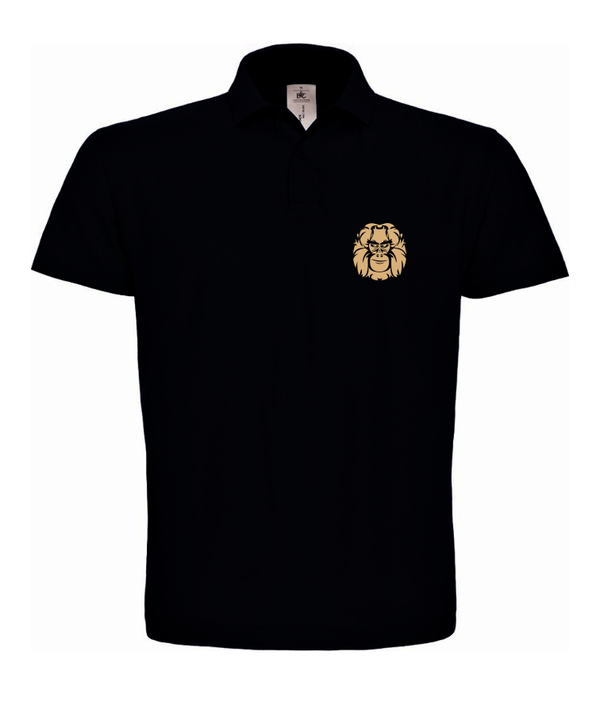 FAIR WEAR Unisex Poloshirt 3FACH-STICK